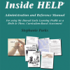 inside HELP 0-3 cover
