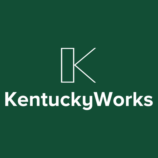 Kentucky Works Logo