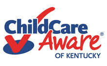 Child Care Aware of Kentucky logo